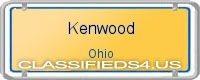 Kenwood board